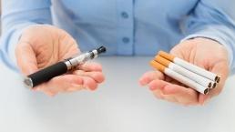 45 % des fumeurs penseraient à passer au vapotage avant 2020